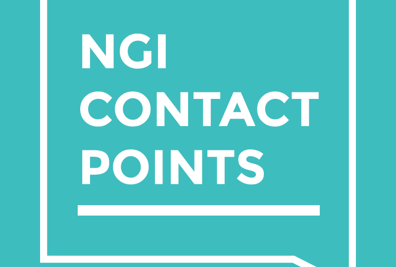 ngi_contactpoint_square
