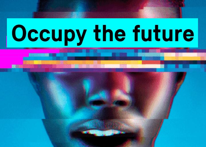 futurefest_banner