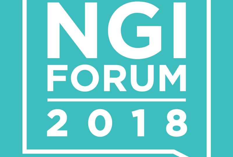 NGIForum2018_square