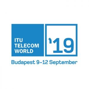 ITU Telecom World 2019 @ Budapest, Hungary | Budapest | Hungary