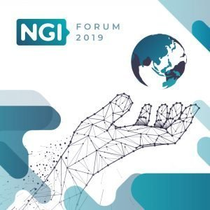 NGI FORUM 2019 @ Wanha Satama | Helsingfors | Finland