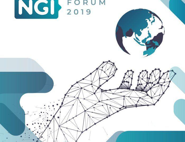 NGIForum2019_stamp
