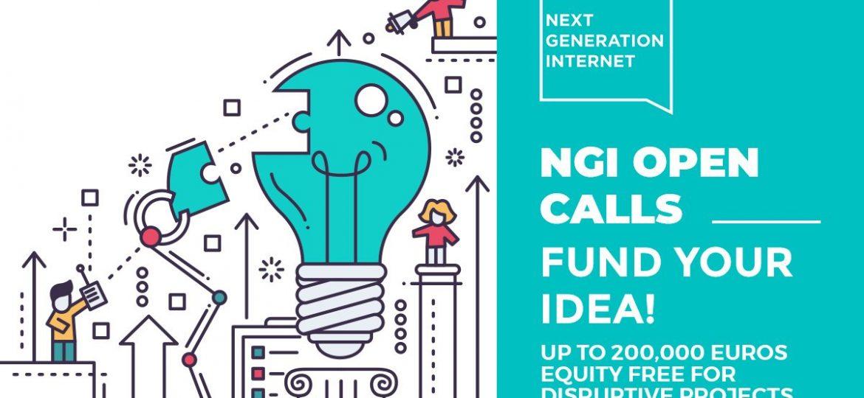 NGI_OpenCall_03