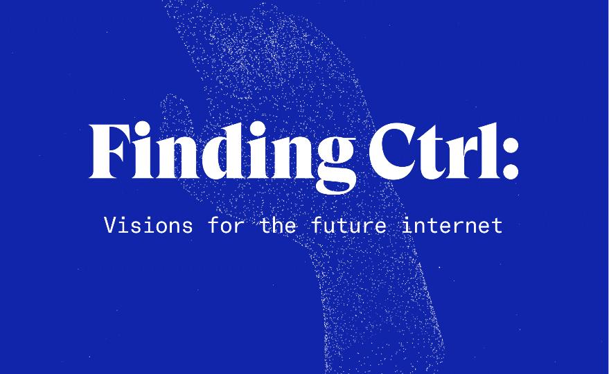 findingctrlngi