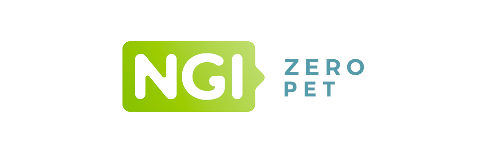 NGI Zero open call for privacy & trust enhancing technologies