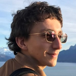 Nadim Kobeissi of NGI supported project VerifPal
