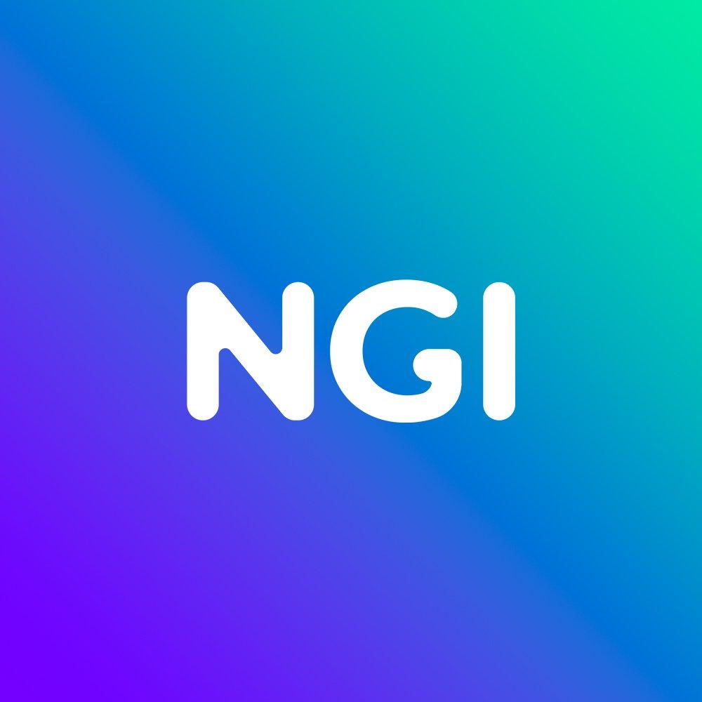 Latest News - Next Generation Internet