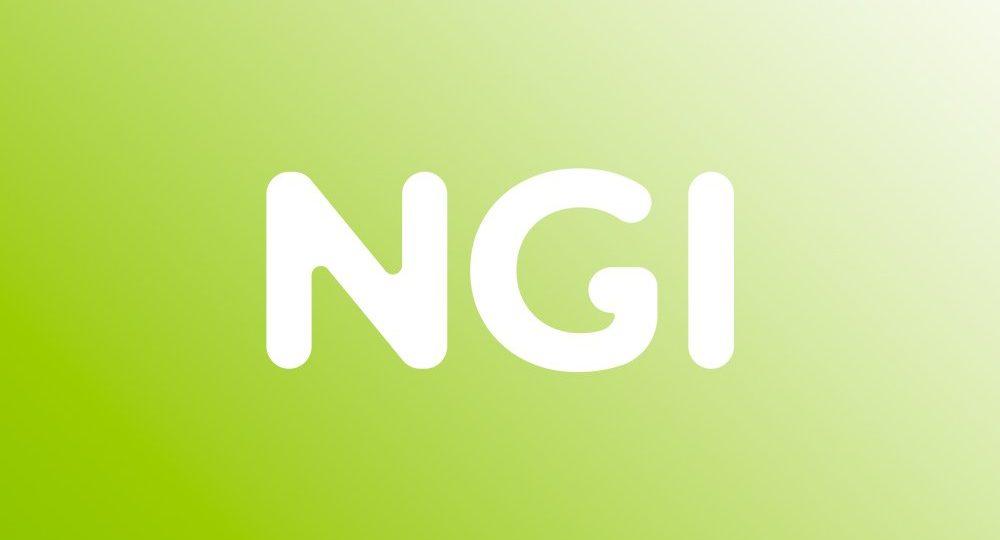 NGIZero