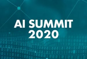 POLITICO AI Summit 2020 @ Brussels | Brussels | Brussels | Belgium
