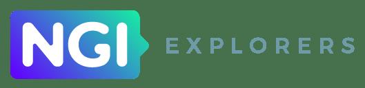 logo-ngi-explorers