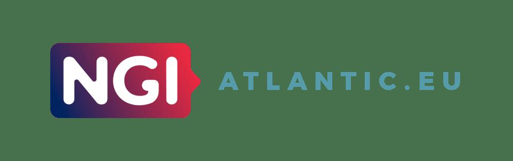 NGI Atlantic.eu - Next Generation Internet