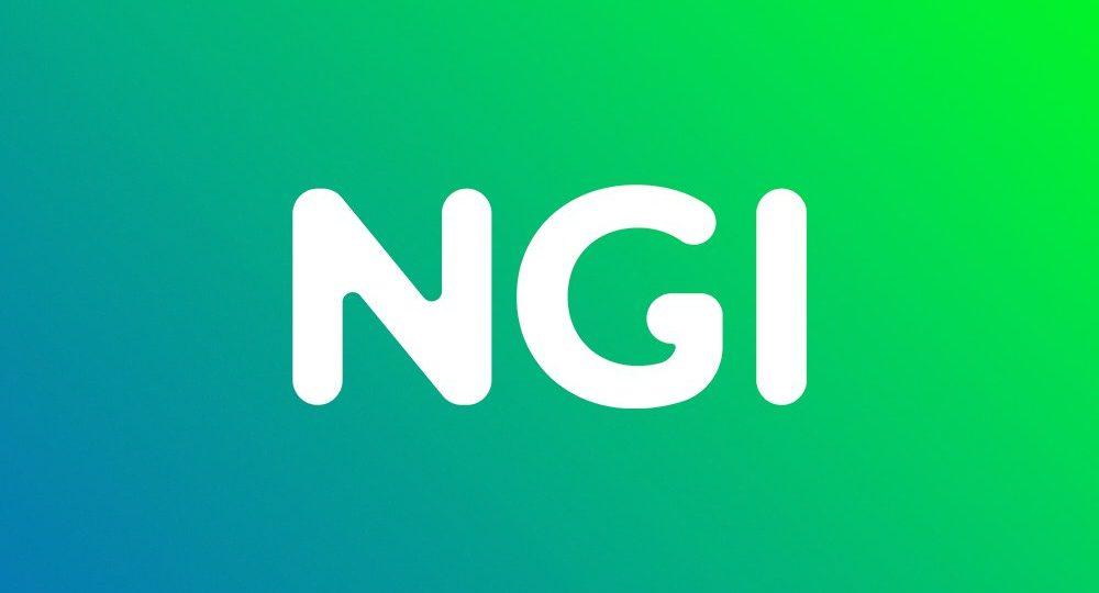 NGIPointer