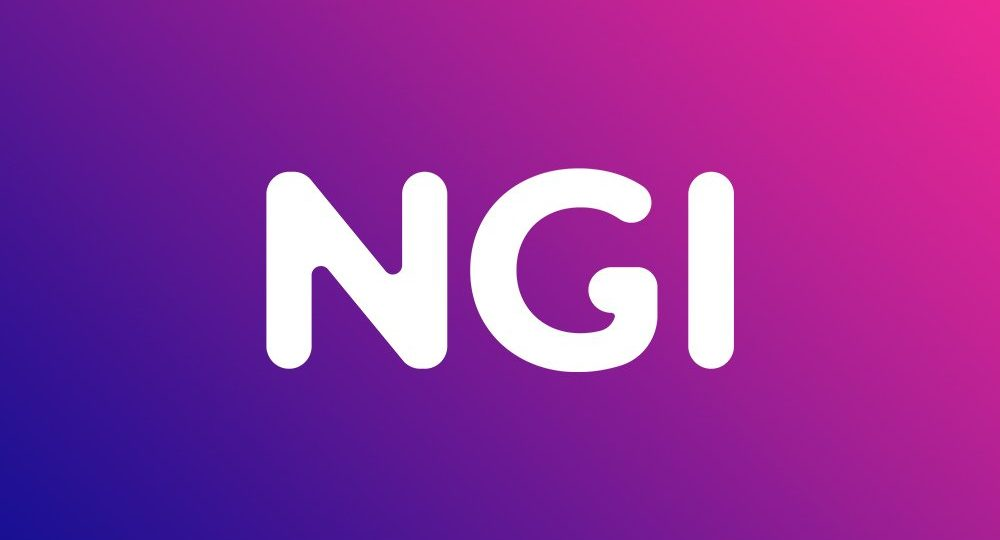 NGIeSSIF-Lab