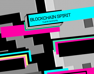 Barcelona Blockchain Spirit @ Casa Llotja de Mar | Barcelona | Catalunya | Spain