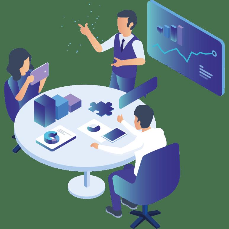 Individual Mentoring