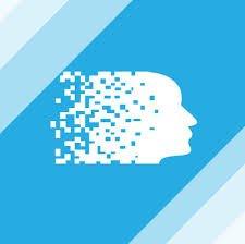 IEEE INFOCOM 2020 @ WEB-STREAMED